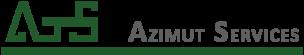 azimut services