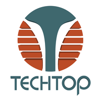 techtop